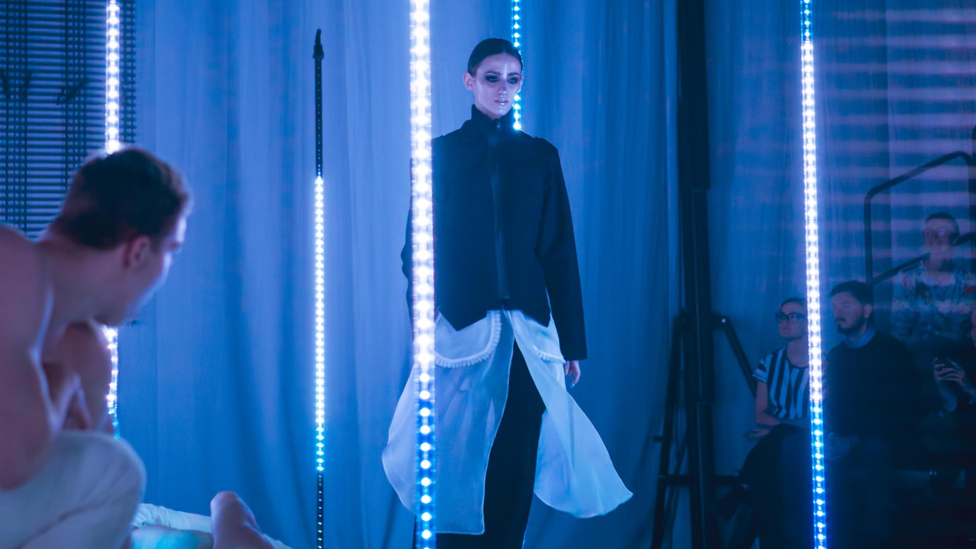 Alien Folk by Mi fashion label (20)