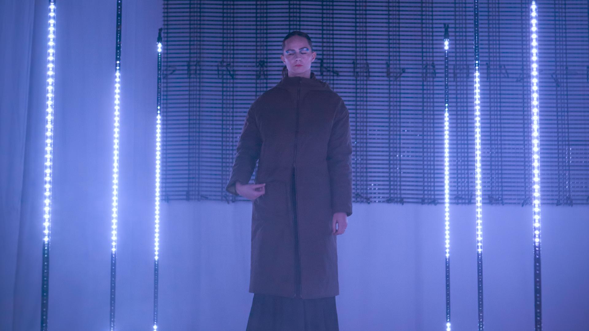 Alien Folk by Mi fashion label (9)