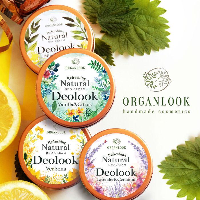 E-_organlook-promo_DEOLOOK-reklama-magazin