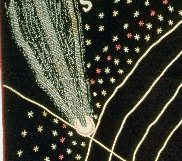solarni-sistem -ellen-harding-baker 2
