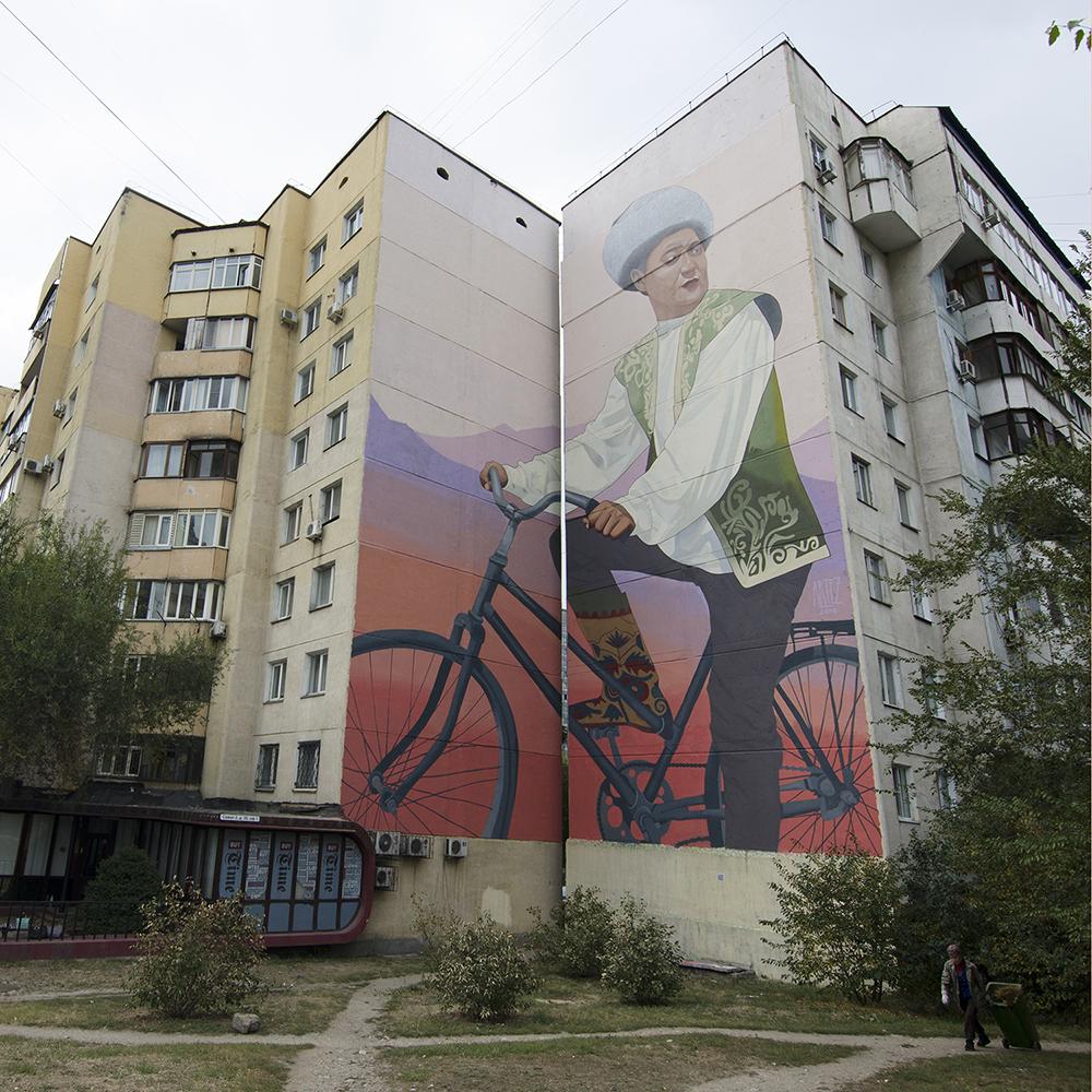 Artez_Almaty_Kazakhstan_02_square_mini