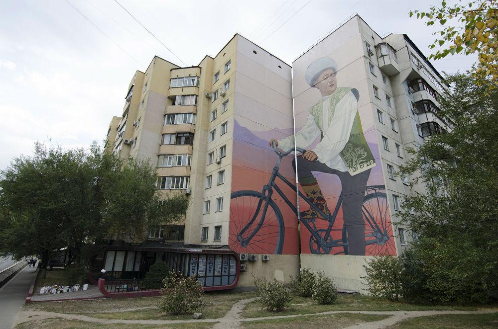 Artez_Almaty_Kazakhstan_03_mini