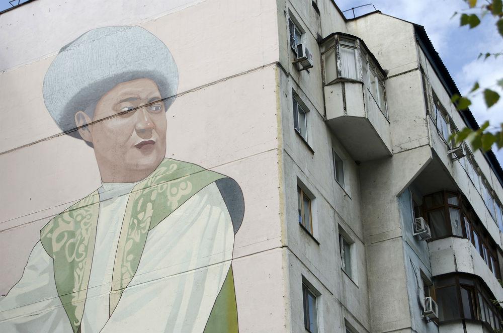 Artez_Almaty_Kazakhstan_08_mini