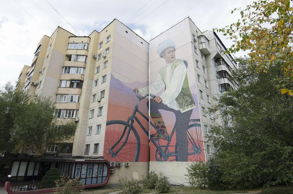 Artez_Almaty_Kazakhstan_09_mini