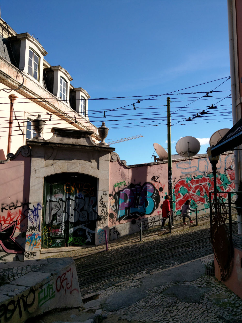 street art lisabon 2019 (10)