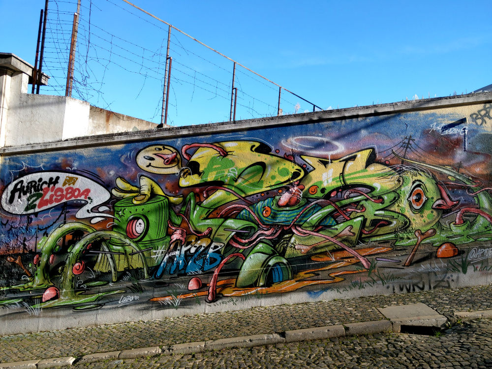 street art lisabon 2019 (12)