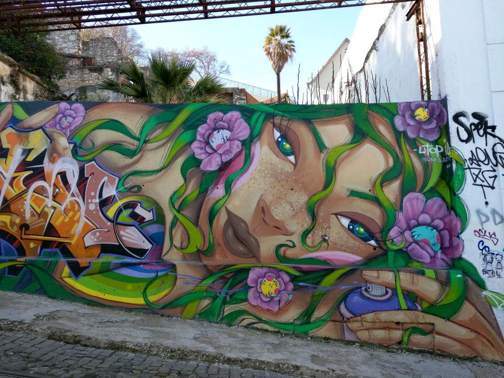 street art lisabon 2019 (13)