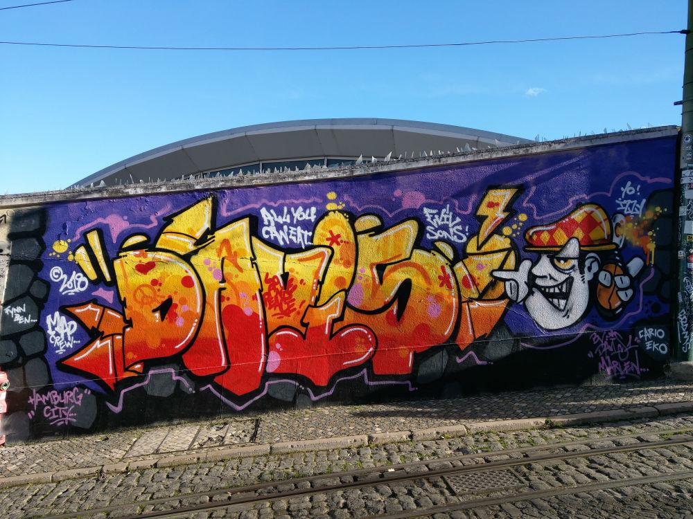 street art lisabon 2019 (14)