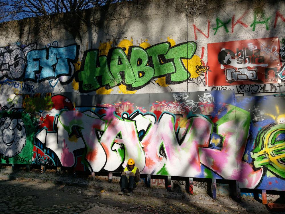 street art lisabon 2019 (15)
