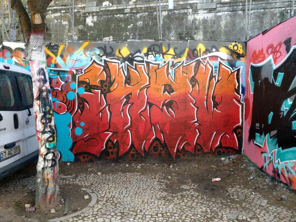 street art lisabon 2019 (16)