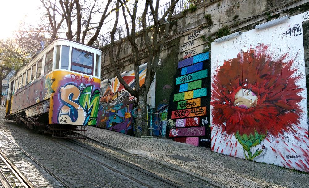 street art lisabon 2019 (17)
