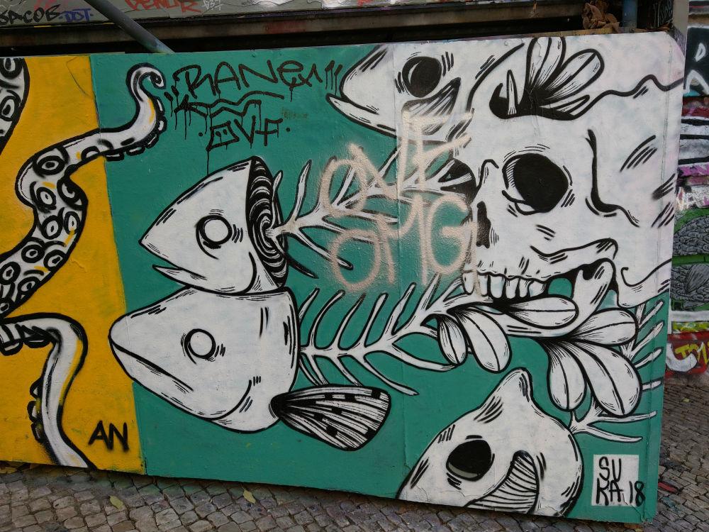 street art lisabon 2019 (18)