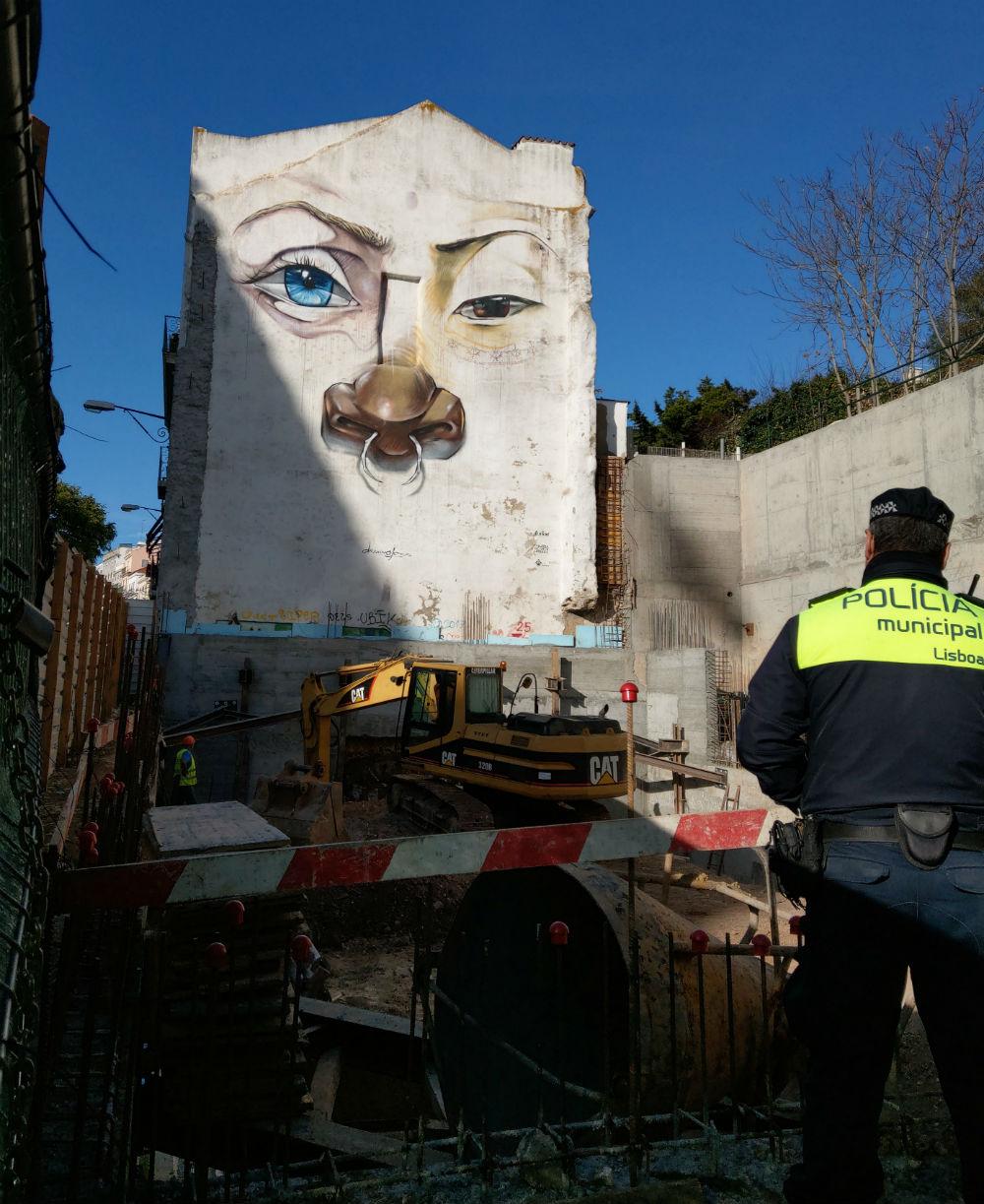 street art lisabon 2019 (21)