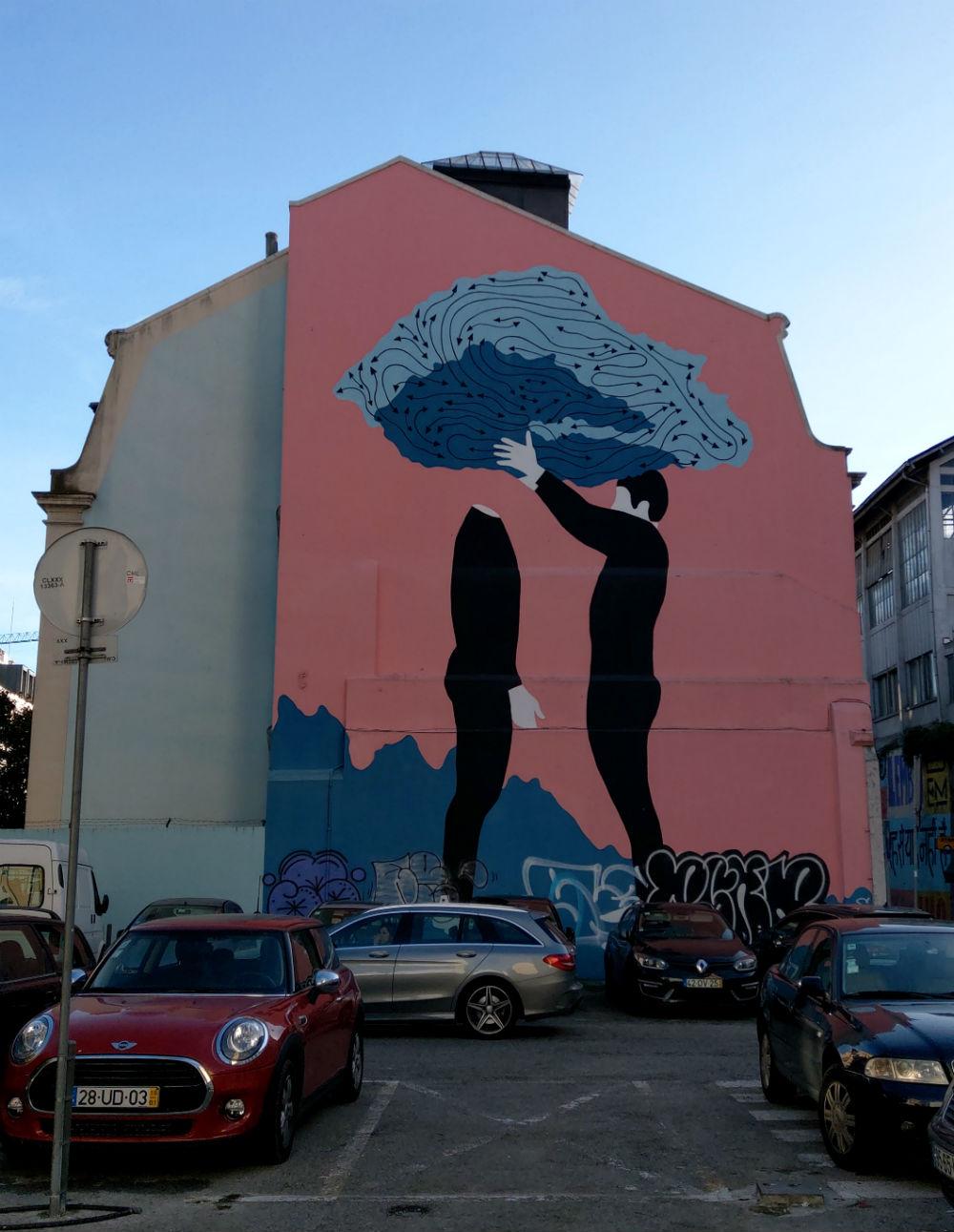 street art lisabon 2019 (22)