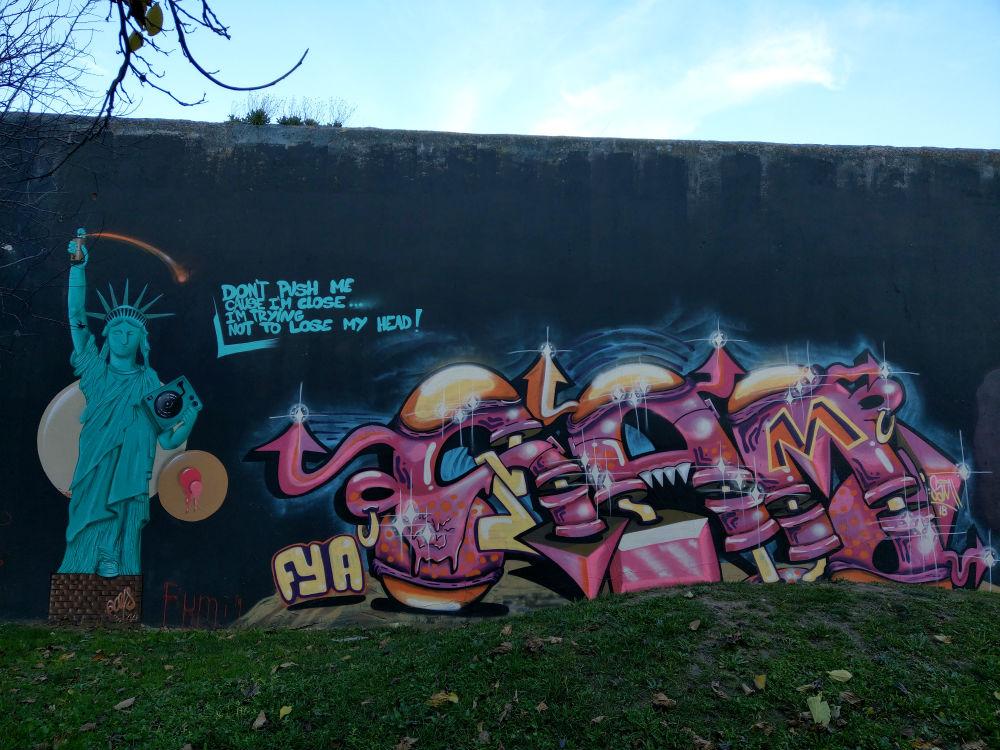 street art lisabon 2019 (23)