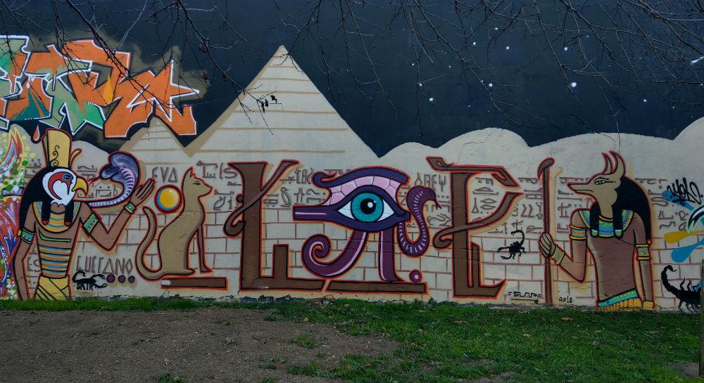 street art lisabon 2019 (24)