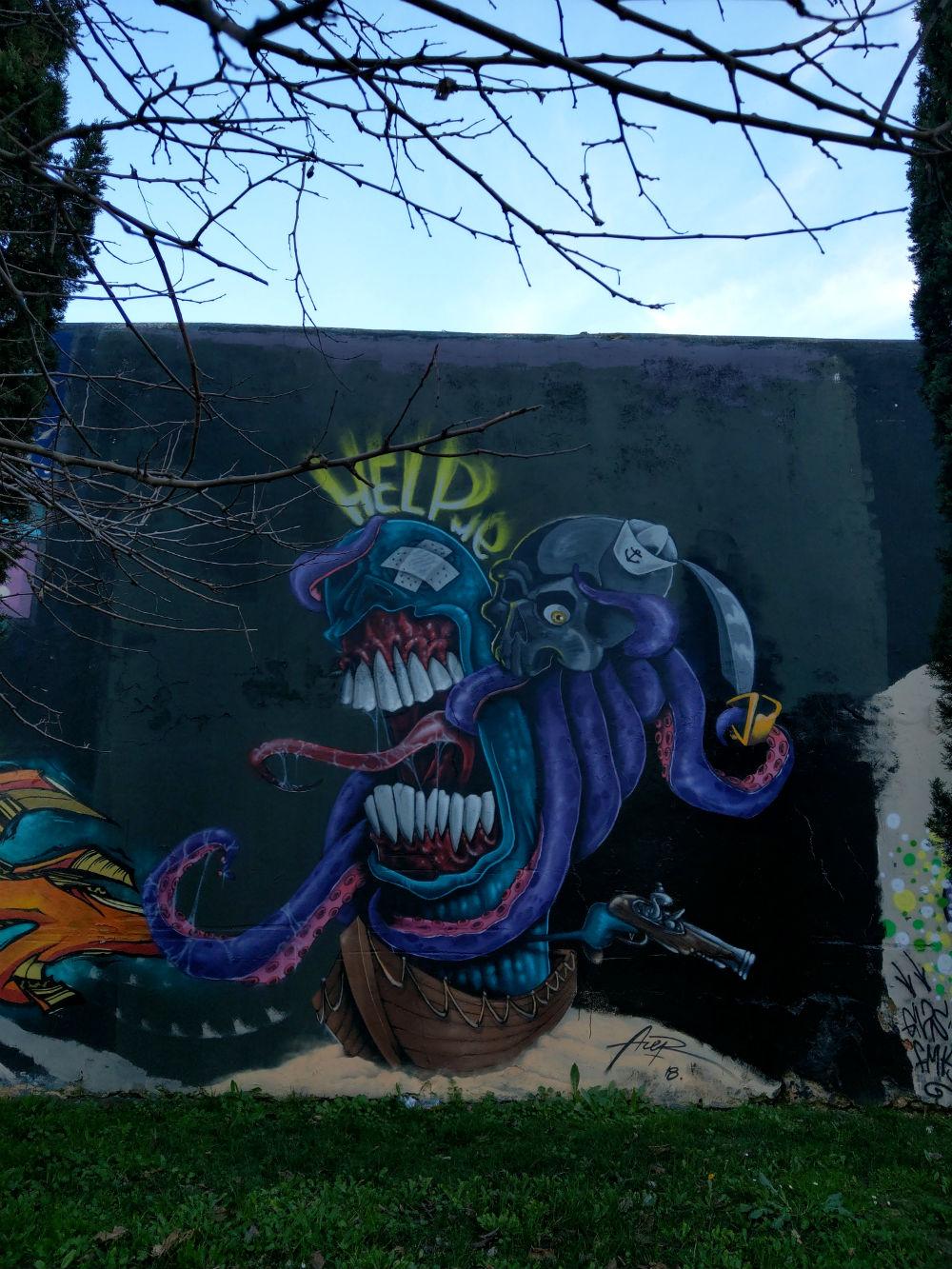 street art lisabon 2019 (25)
