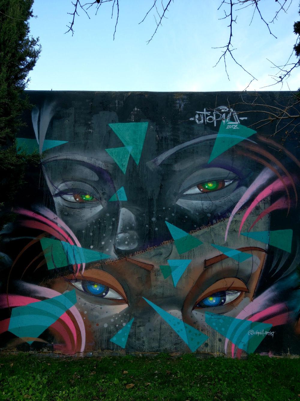 street art lisabon 2019 (26)