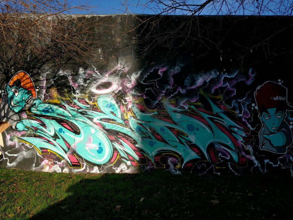 street art lisabon 2019 (27)
