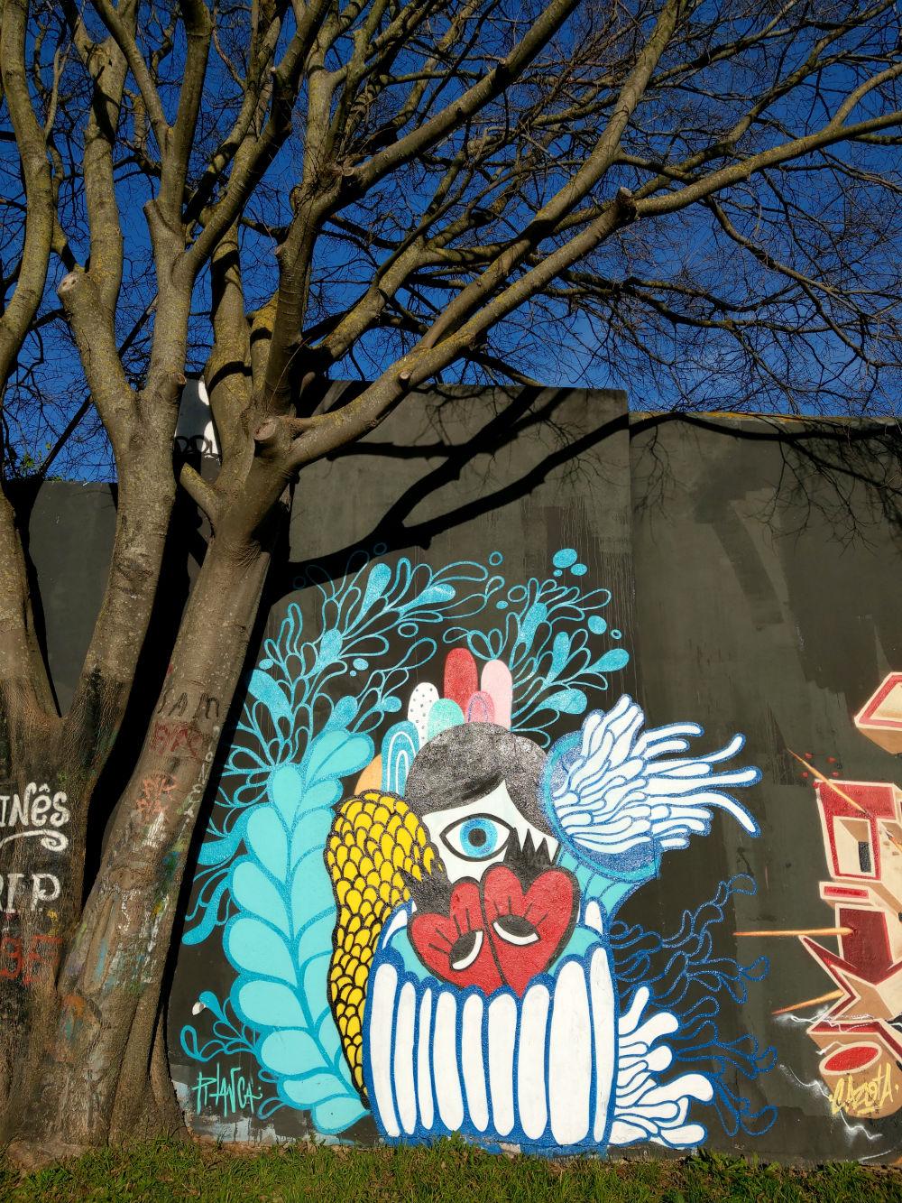 street art lisabon 2019 (28)