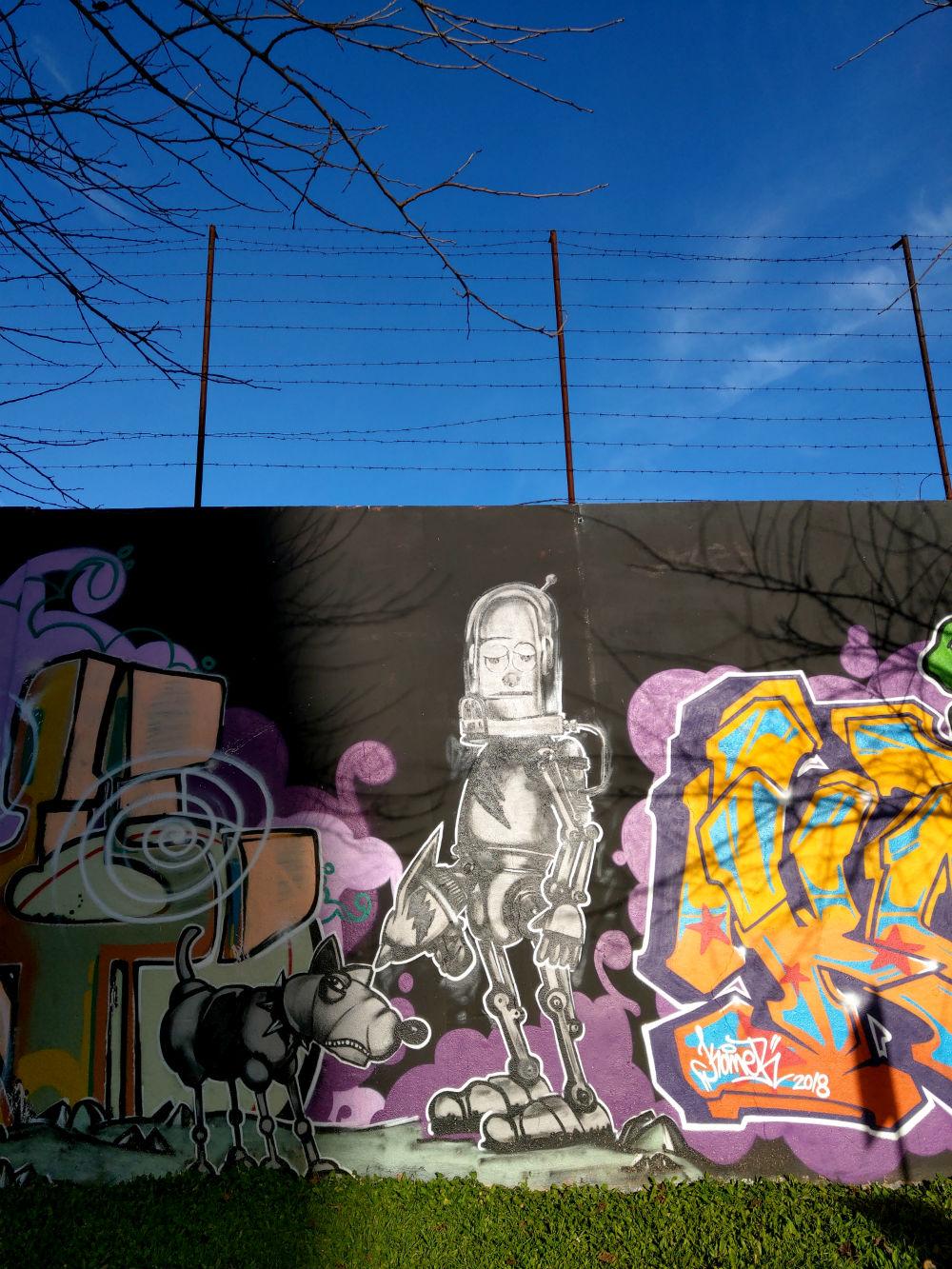 street art lisabon 2019 (29)