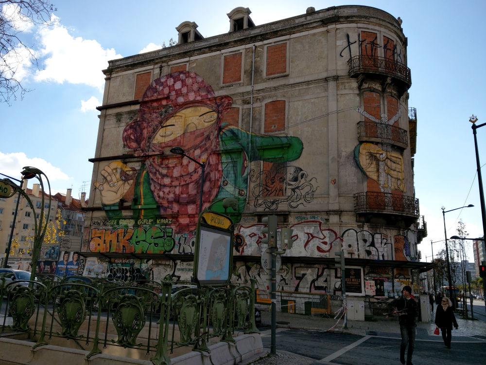 street art lisabon 2019 (3)