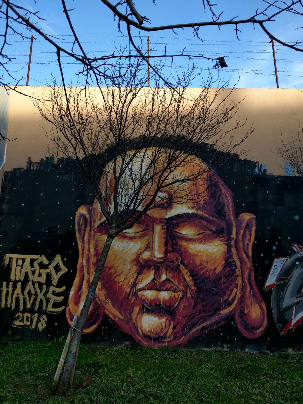 street art lisabon 2019 (30)