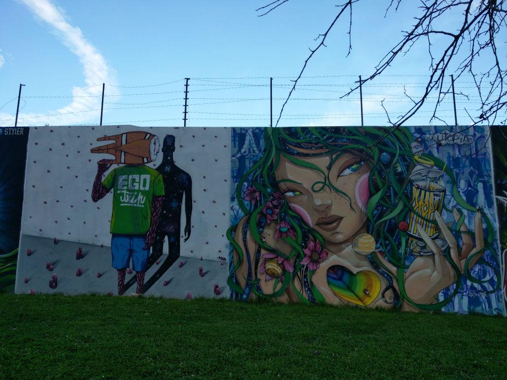 street art lisabon 2019 (31)