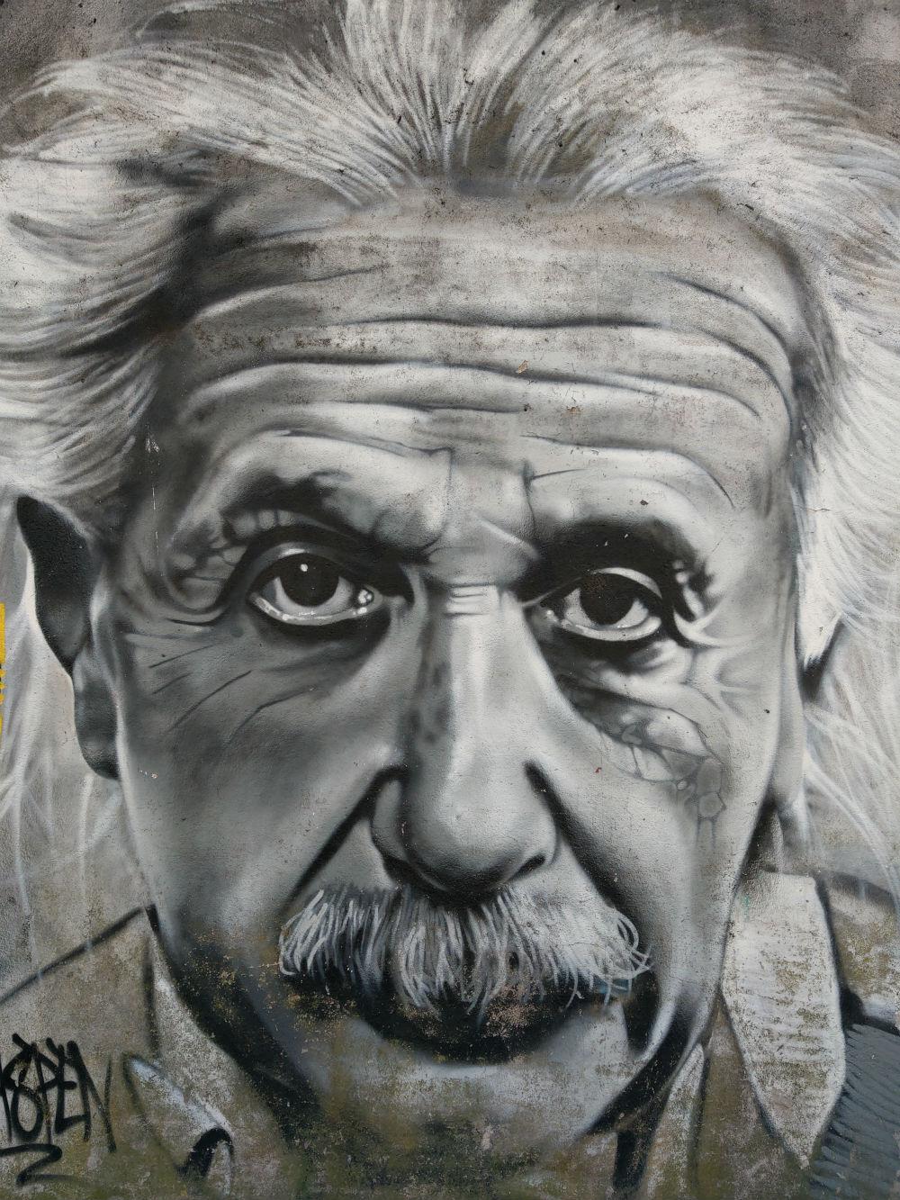 street art lisabon 2019 (32)