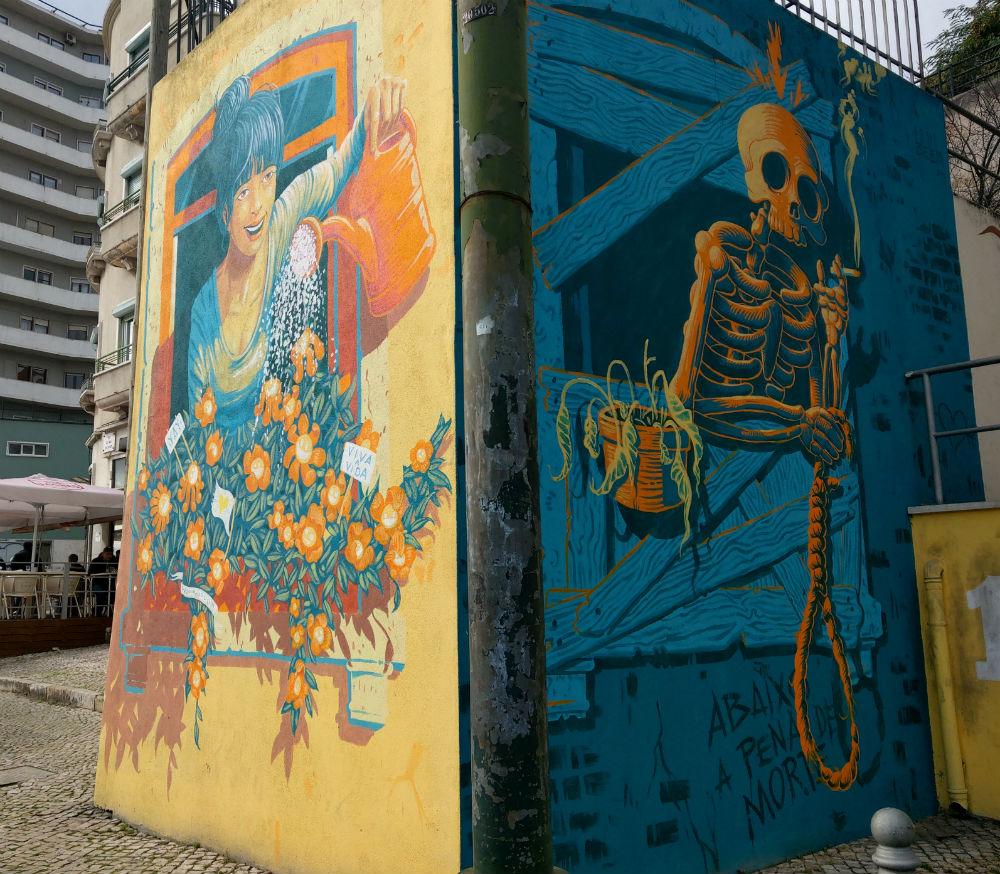 street art lisabon 2019 (33)