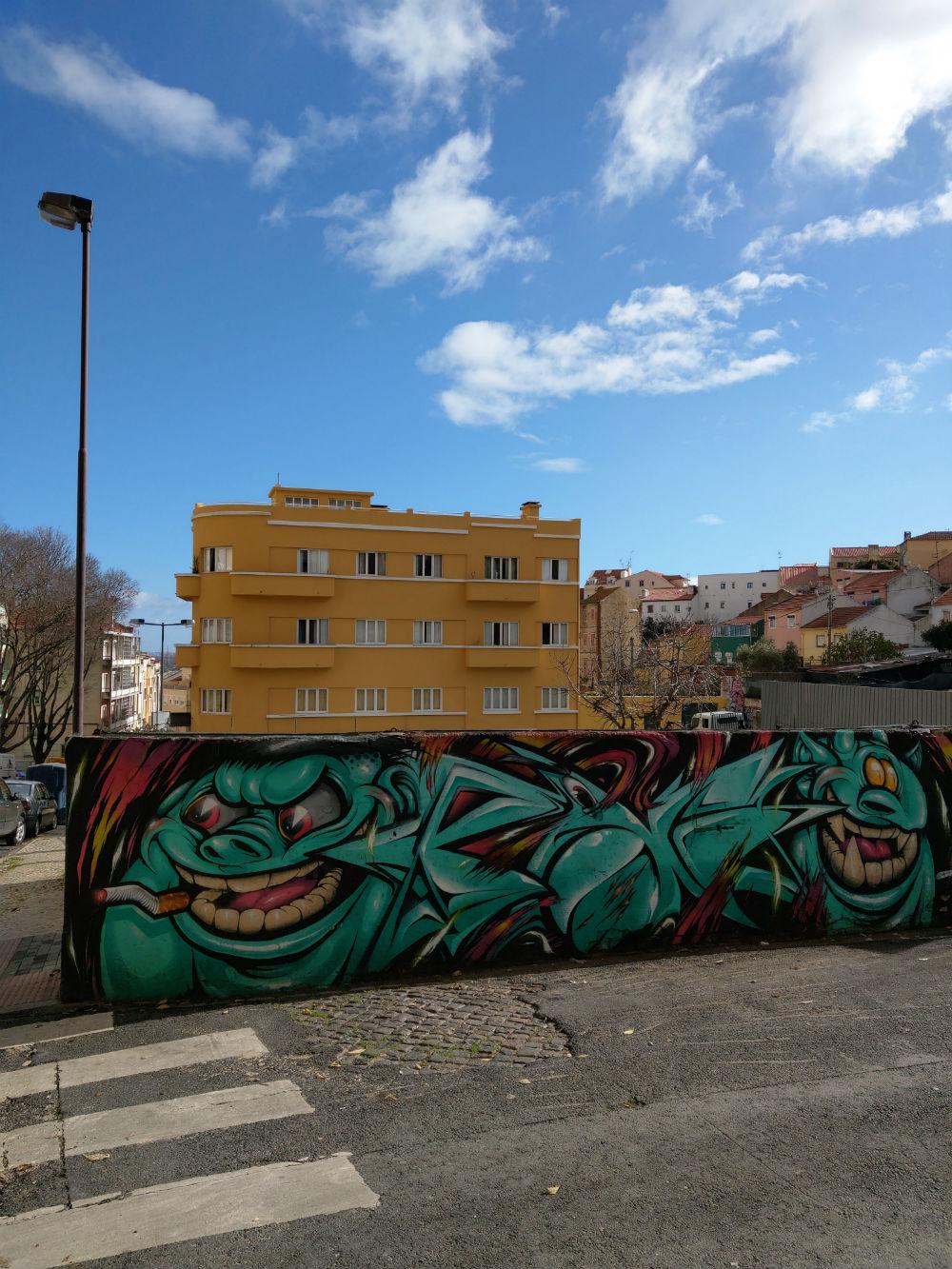 street art lisabon 2019 (34)