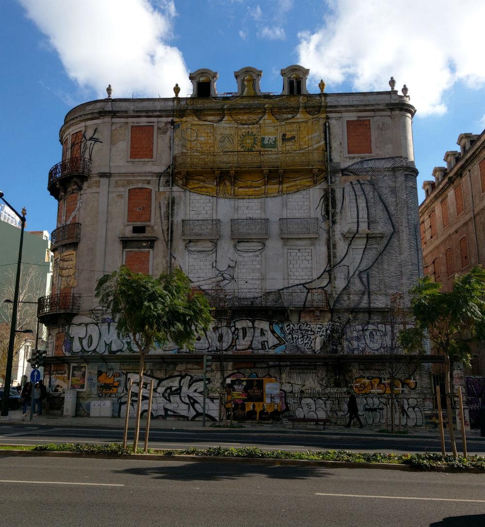 street art lisabon 2019 (4)