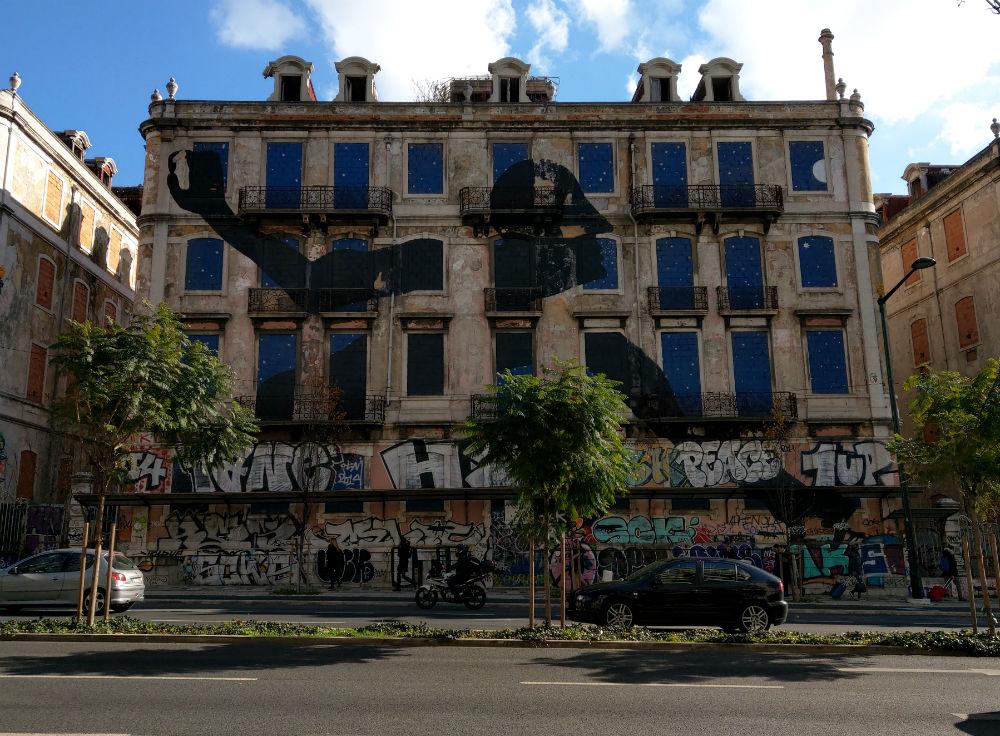 street art lisabon 2019 (5)
