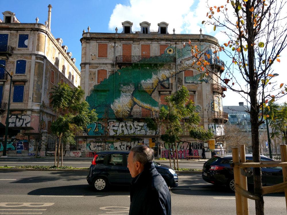 street art lisabon 2019 (6)