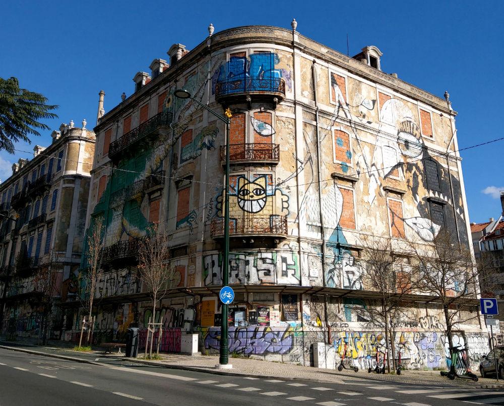 street art lisabon 2019 (7)