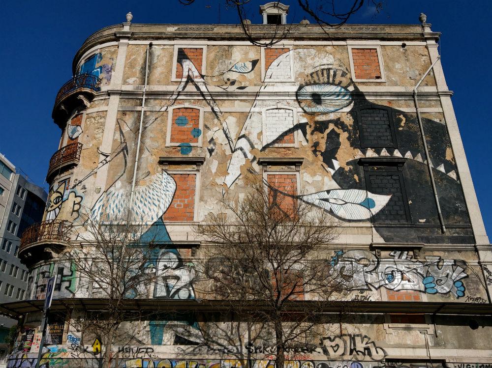 street art lisabon 2019 (8)