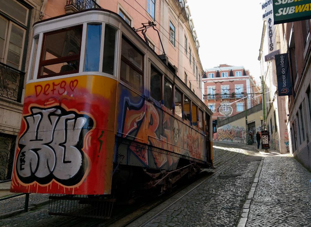 street art lisabon 2019 (9)