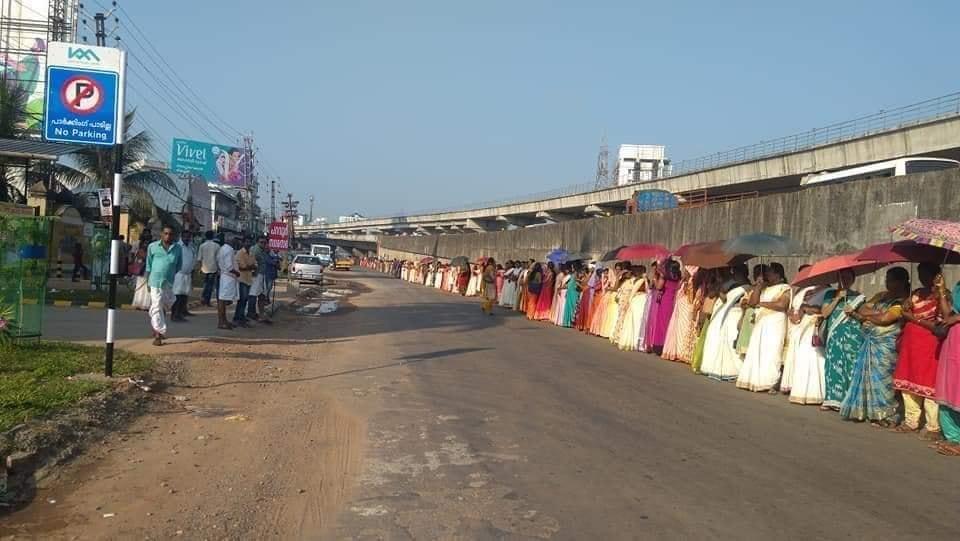 zenski zid indija (5)