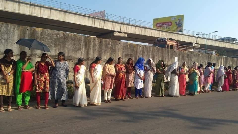 zenski zid indija (6)