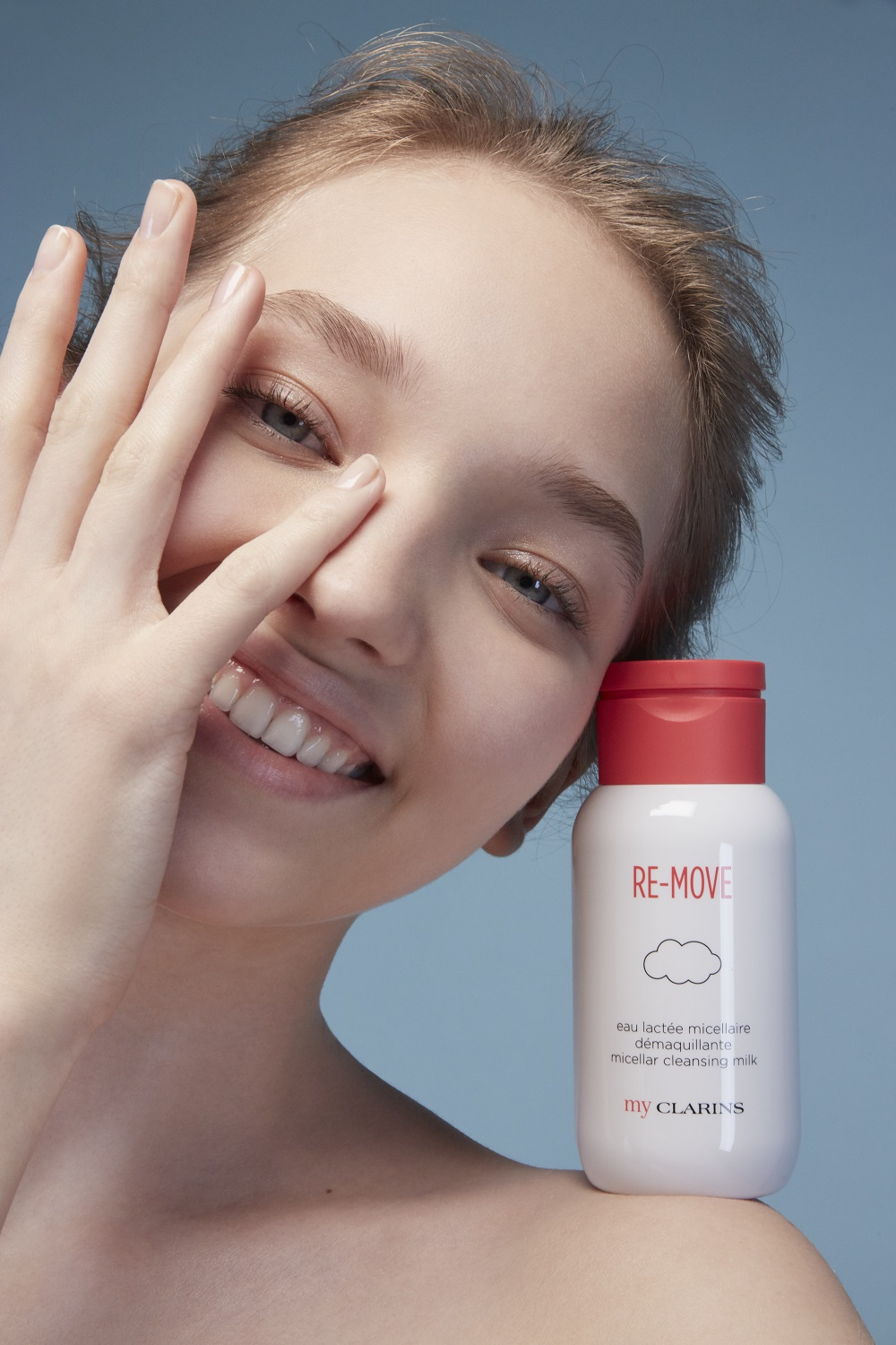 2019_my Clarins_Re-Move_Social_Networks