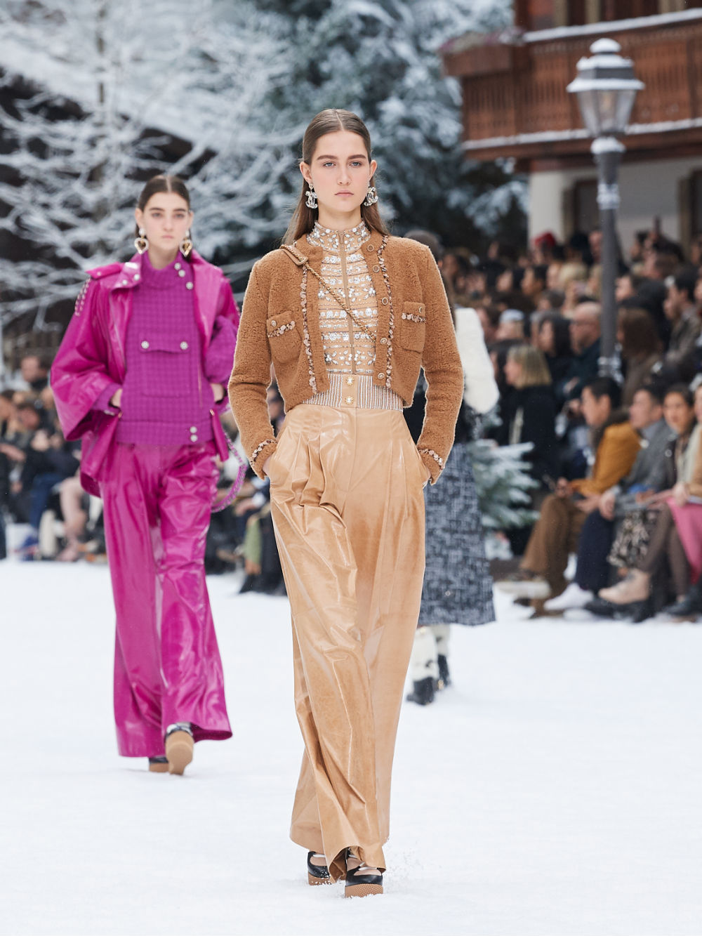 FALL-WINTER 201920 READY-TO-WEAR COLLECTION (29)