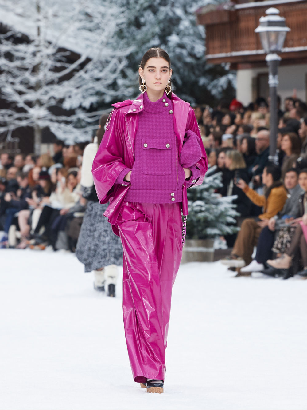 FALL-WINTER 201920 READY-TO-WEAR COLLECTION (30)