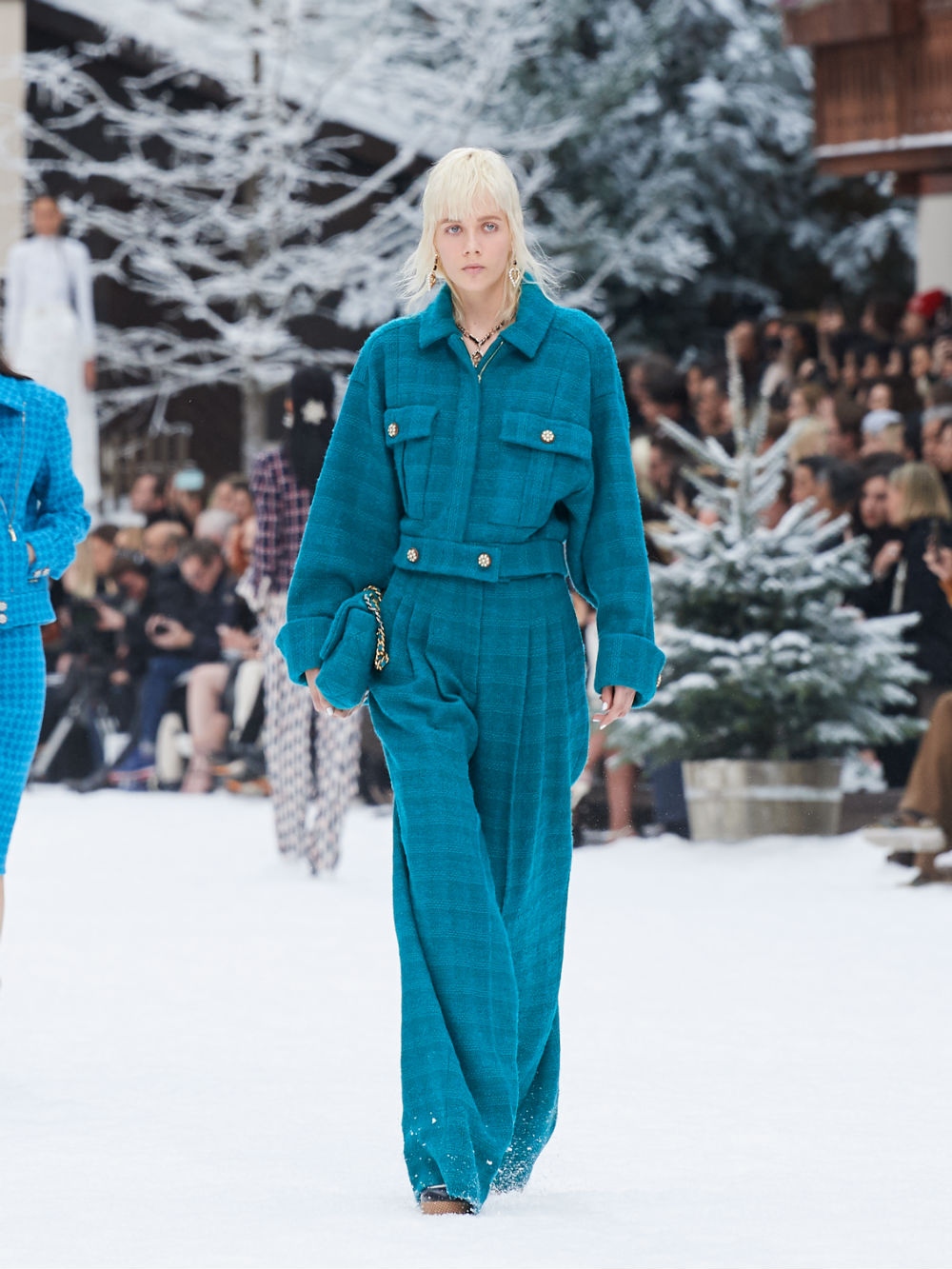 FALL-WINTER 201920 READY-TO-WEAR COLLECTION (33)