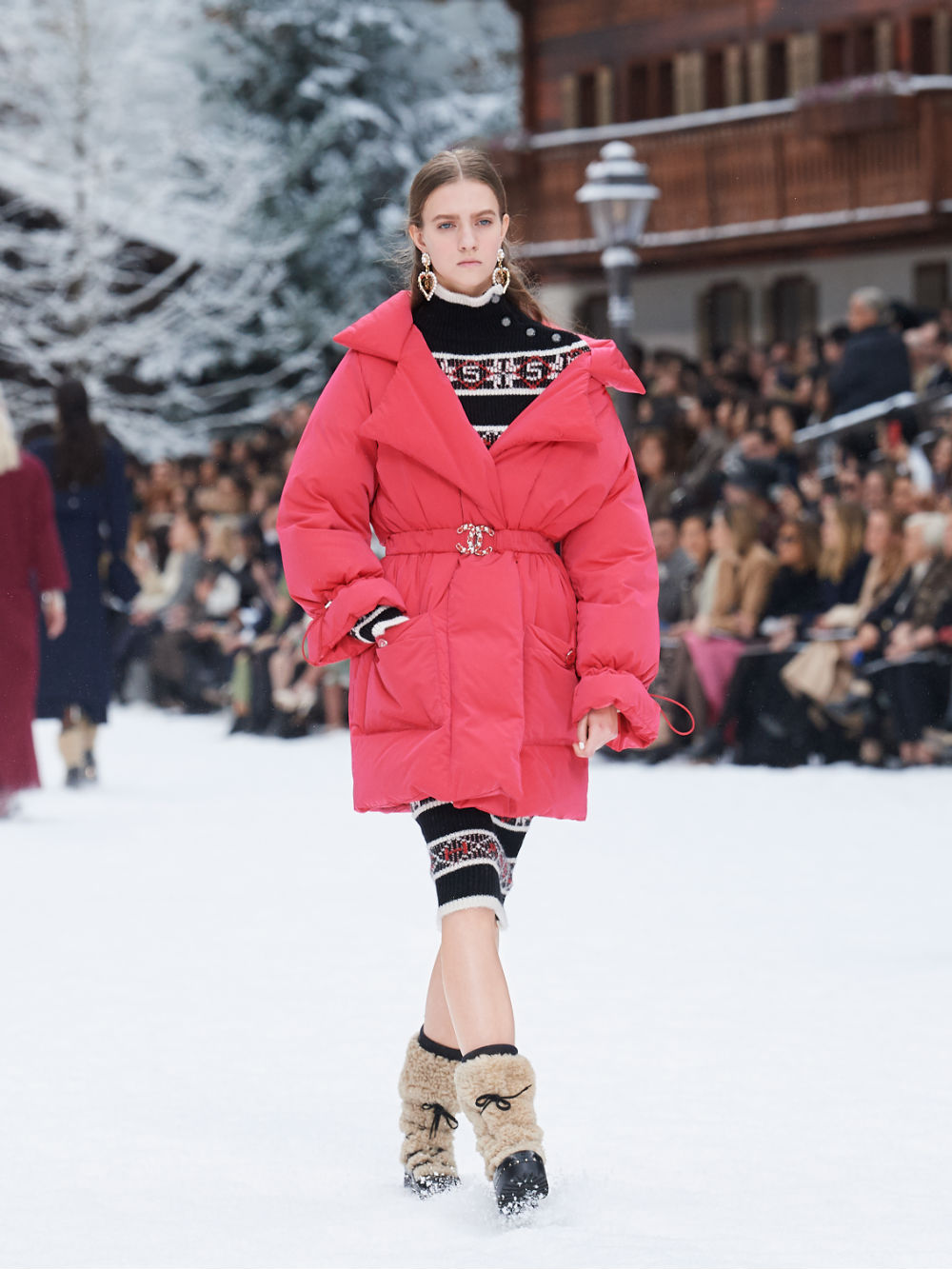 FALL-WINTER 201920 READY-TO-WEAR COLLECTION (35)