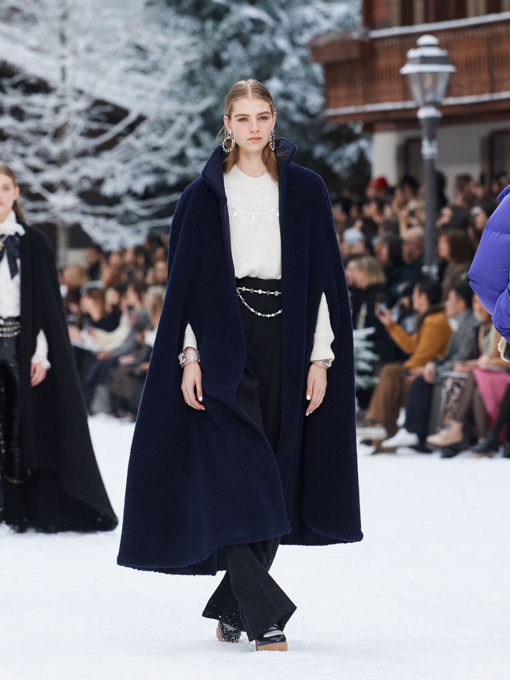 FALL-WINTER 201920 READY-TO-WEAR COLLECTION (42)