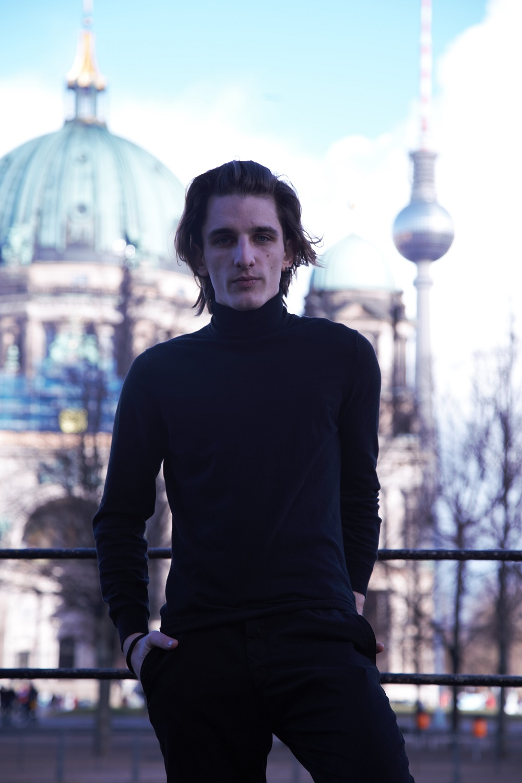 lazar dragojevic berlin (2)