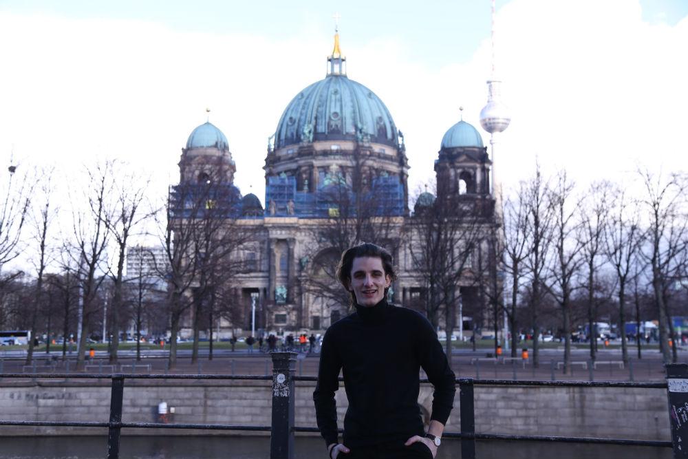 lazar dragojevic berlin (9)