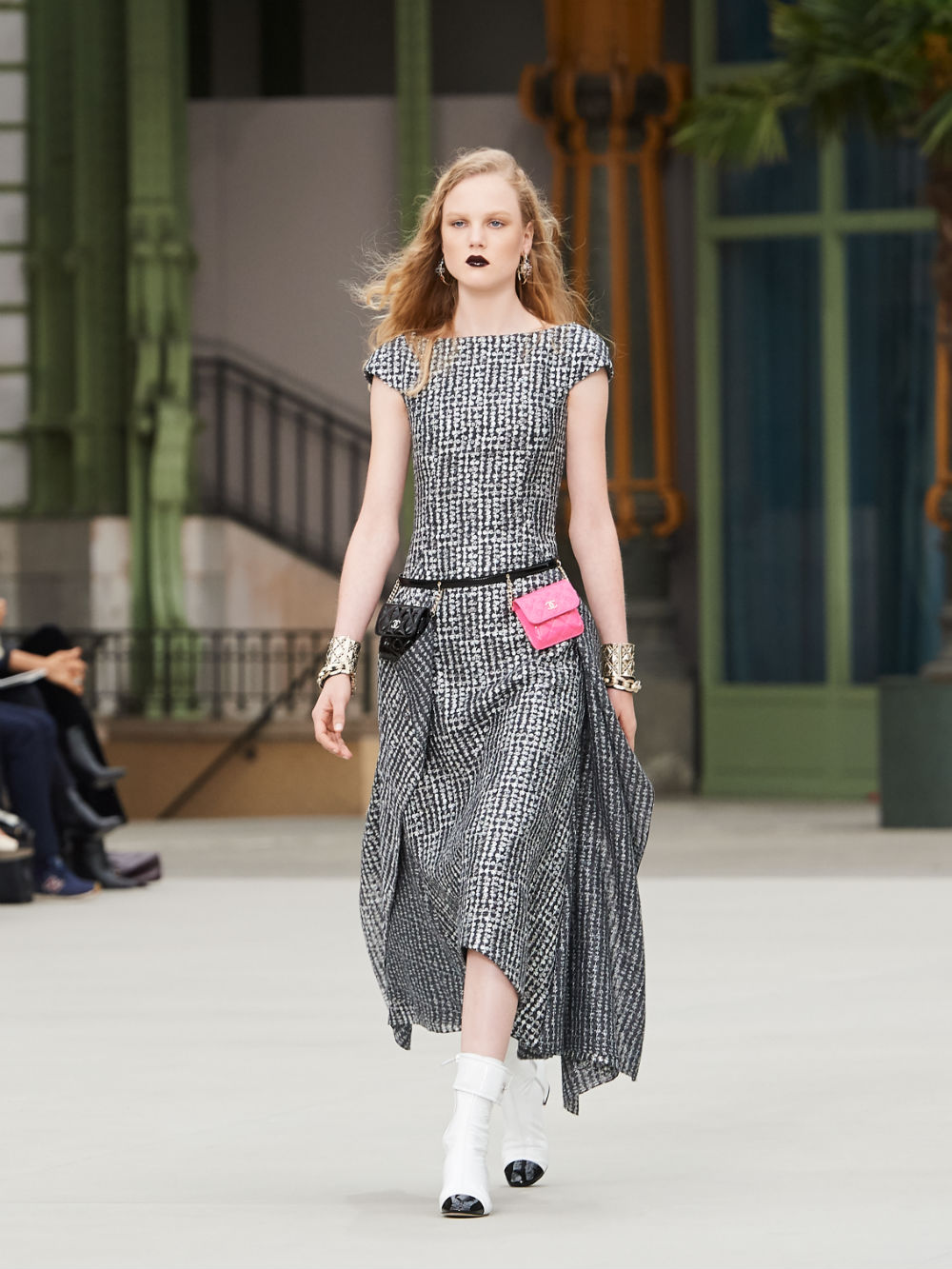 Cruise_collection_Chanel 2019 - 2020 (13)