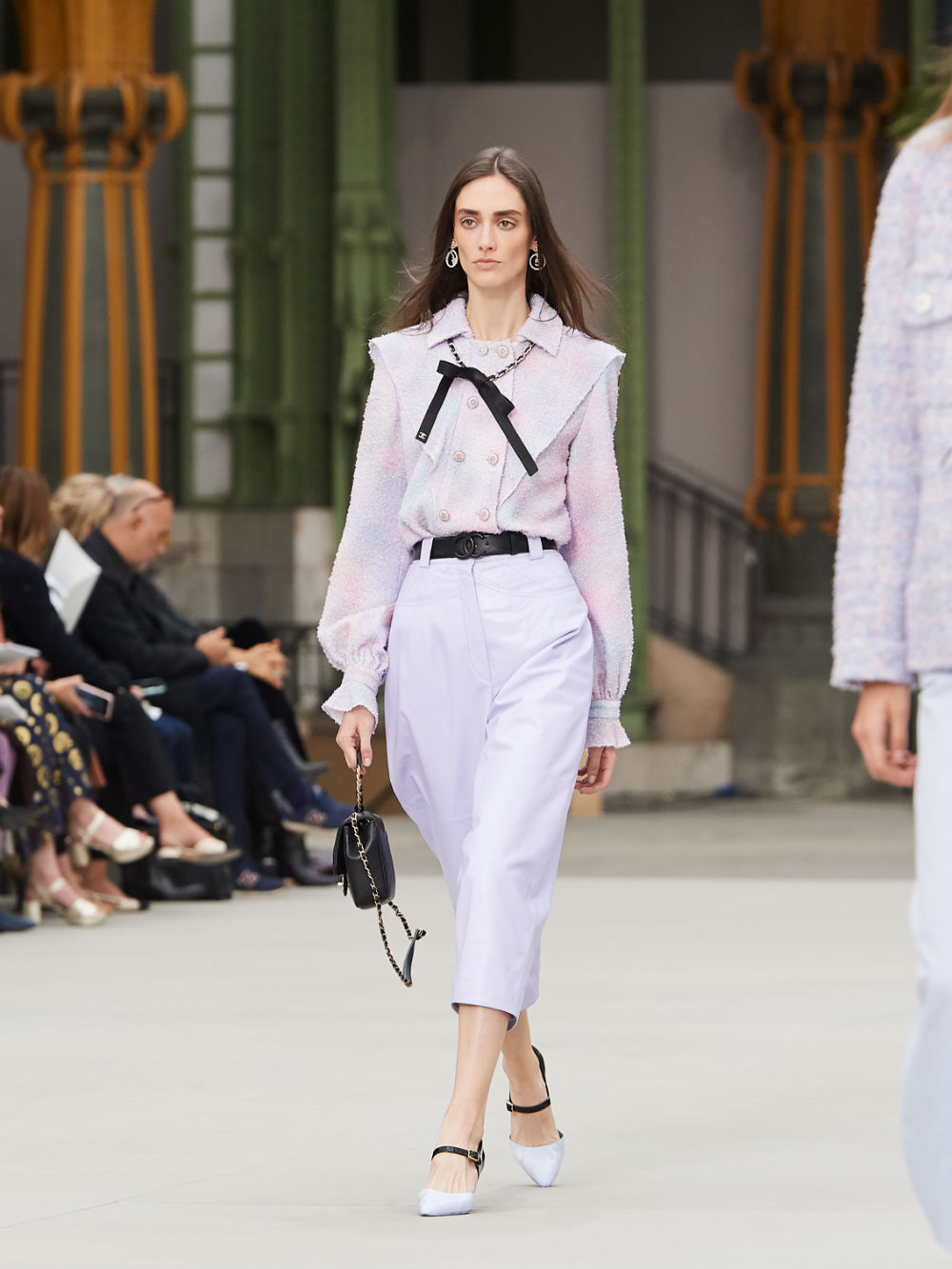Cruise_collection_Chanel 2019 - 2020 (25)