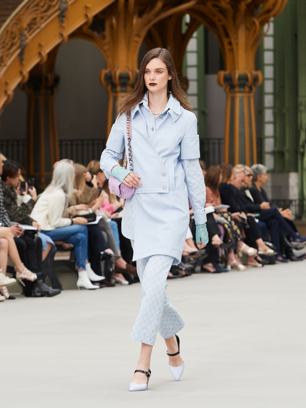 Cruise_collection_Chanel 2019 - 2020 (29)